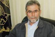 هشدار مقاومت به رژیم صهیونیستی هرگونه تجاوز را با قدرت پاسخ خواهیم داد