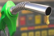 قیمت بنزین در سال آینده افزایش پیدا نمیکند