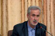 استاندار آذربایجان شرقی: نیاز به مدارس غیرانتفاعی همانند گذشته نیست