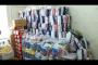 راه اندازی کامل بیمارستان سینای مراغه