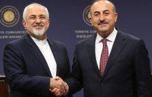 سفیر ایران در ترکیه: تهران و آنکار برای تحکیم پیوندهای دوستی اراده جدی دارند