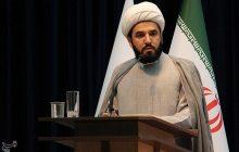 استعفای امام جمعه جلفا تکذیب شد