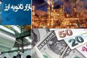 پیشبینی رشد ۱۰۰درصدی بازگشت ارز صادراتی + جدول