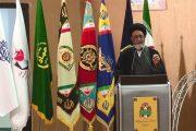 آلهاشم: همدلی ارتش و سپاه دشمنان را عصبانی کرده است