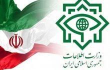 ۲۰ تیم تروریستی زیر ضربه مقتدرانه سربازان گمنام امام زمان(عج) متلاشی شد