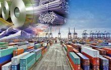 آذربایجان شرقی| صادرات ۱۸ میلیون دلاری کالای غیرنفتی از مراغه به ۱۸ کشور دنیا
