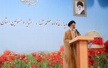 رئیس قوه قضائیه: در جلسه قوای سهگانه بر پرداخت سریع خسارت به سیلزدگان تاکید شد / خاطره سال ۹۵ دیگر در ذهن مردم خوزستان تکرار نمیشود