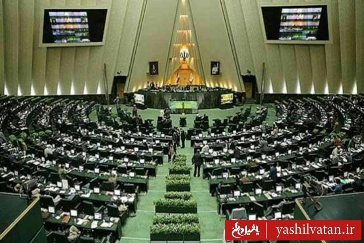 فعالیت های زیرزمینی انتخابات مجلس در مرند و جلفا (۱)