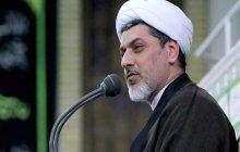 حجتالاسلام رفیعی:حضرت خدیجه (س) ام المومنین و اهل خرد و محفوظ از خطا بود
