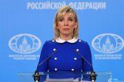 مسکو: ایرادی به اقدام اخیر ایران در کاهش تعهداتش ذیل برجام وارد نیست