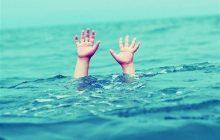 کشف جنازه جوان غرقشده در رودخانه مردقچای مراغه پس از ۱۰ روز 