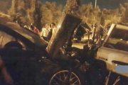 آخرین جزئیات از تصادف خبرساز «پورشه» در اصفهان راننده راهی زندان شد