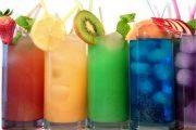 پاکسازی بدن، کبد و کلیههای خود را به این نوشیدنی ساده خانگی بسپارید