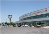 مدیرکل جدید فرودگاههای آذربایجان شرقی منصوب شد