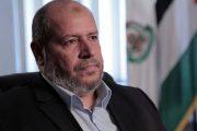 حماس: کنفرانس بحرین فروش فلسطین در مزایده علنی است