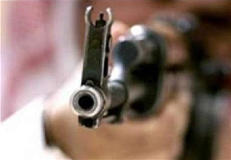 سیستان و بلوچستان| جزئیات زخمی شدن فرمانده انتظامی زابل/ ضارب دستگیر شد