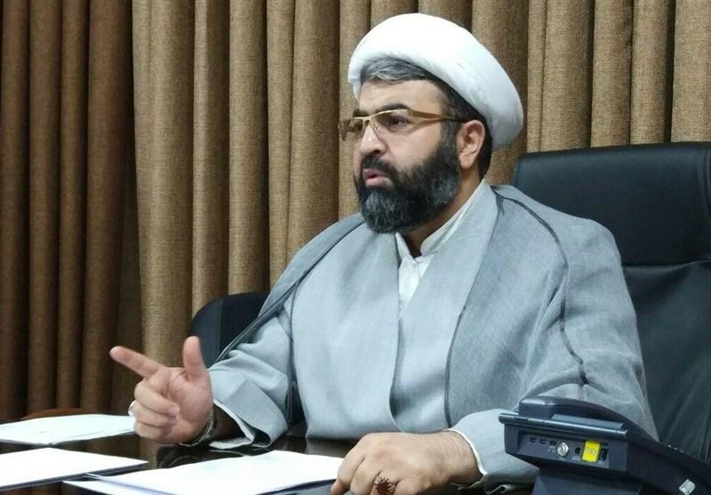 دادستان زاهدان از صدور حکم پرونده تجاوز به عنف در ایرانشهر خبرداد