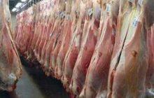 خودکفایی ۹۰ درصدی ایران در تولید گوشت قرمز