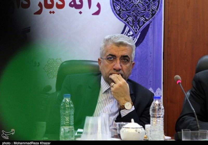 واکنش اردکانیان به موضوع یک وعده غذا خوردن مردم ایران