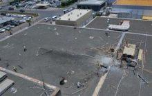 رسانههای سعودی: حمله پهپاد یمنی به فرودگاه ابها ۸ کشته و مجروح داشت
