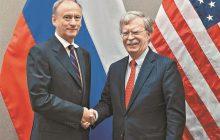 تأکید روسیه بر نقش بسیار مهم ایران در حل مشکلات در سوریه