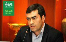 ارتقا خوب جایگاه ووشو آذربایجان شرقی در ارزیابی هیاتهای ووشو کشور