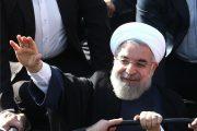 روحانی به آذربایجان میرود+برنامهها