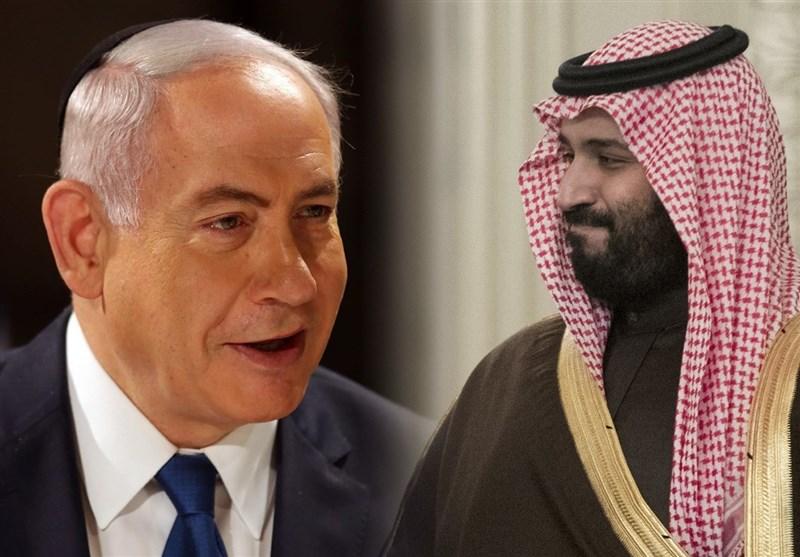 موساد: عربستان سعودی دوست ما است/تسهیل سیاست صادرات سلاح اسرائیلی به کشورهای حوزه خلیجفارس