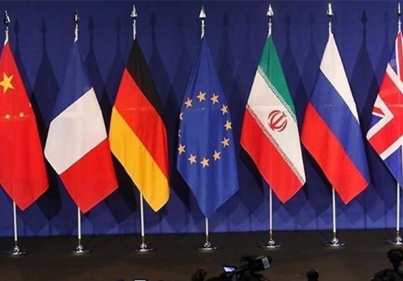 اروپا سیاهی لشکر نمایش برجام / وقتی کاسه صبر ایران در برابر گربه رقصانیها لبریز میشود