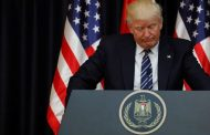 واکنش ترامپ به توقیف نفتکش انگلیسی توسط ایران