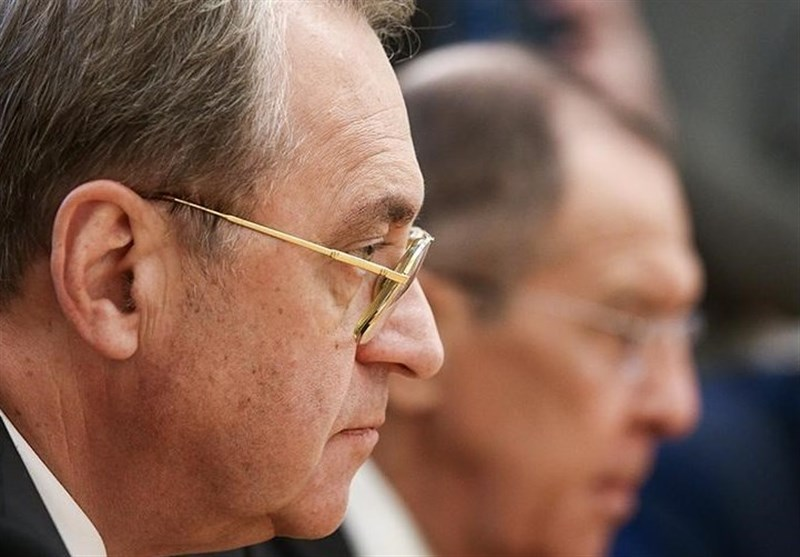 برگزاری نشست سران روسیه ــ ایران ــ ترکیه بعد از دور بعدی مذاکرات آستانه