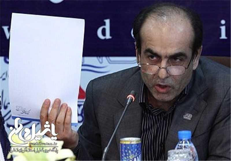 ایران مصمم به اجرای گام سوم کاهش تعهدات برجامی است