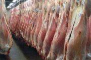 گوشت گوسفندی دوباره گران شد/ هر کیلوگرم تا ۱۳۰ هزار تومان