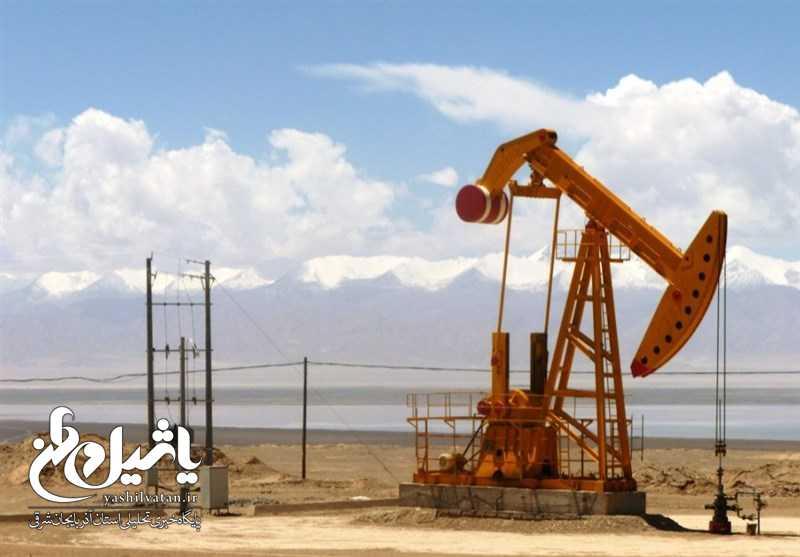 قیمت جهانی نفت امروز ۱۳۹۸/۰۵/۲۳|پرش نفت به کانال ۶۰دلاری