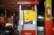 خبر جدید بنزینی/ یک میلیون و ۶۰۰ هزار نفر هنوز کارت سوخت ندارند