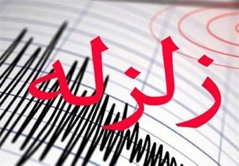 تازهترین اخبار از زلزله ۵.۲ ریشتری کهگیلویه و بویراحمد| قطعی برق برخی مناطق گچساران زلزلههیچ خسارت جانی نداشته است