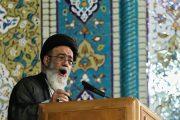 آل هاشم: تغییر محسوس مواضع عربستان و امارات ناشی از اقتدار ایران است