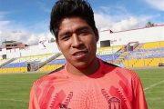 بازیکن پرویی امشب با تراکتورسازی قرارداد میبندد؟
