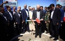 ۱۶۹ میلیارد تومان طرح بهداشتی و درمانی در آذربایجانشرقی افتتاح شد