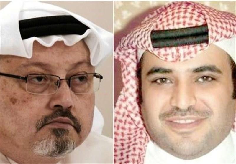 افشاگر اسرار آل سعود: قاتل خاشقجی زنده و مامور ویژه بن سلمان است
