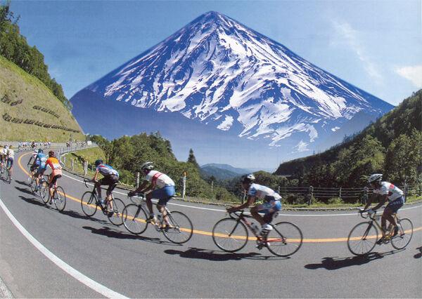 آمادگی مرند برای استقبال از تور دوچرخهسواری آذربایجان