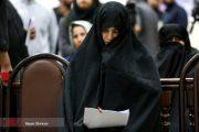 ضربه سنگین شبنم نعمتزاده به بخش دارو/وزارت اطلاعات اسفند ۹۶ مراتب را به رئیسجمهور اعلام کرد