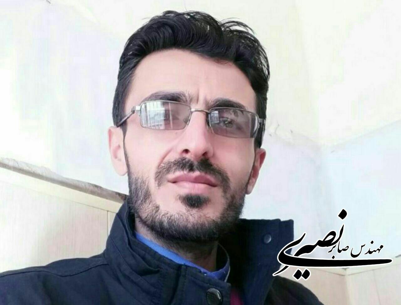رشته معاندین نظام در تونس سازی ایران پنبه شد