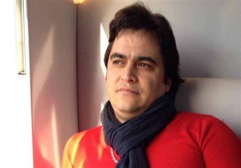 ضربه سهمگین سپاه پاسداران به سرویسهای اطلاعاتی دشمن/ روحالله زم بازداشت شد