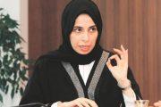 قطر: اختلافات میان ایران و کشورهای عربی قابل حل است