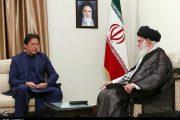 امام خامنهای: پایان درست جنگ یمن تأثیرات مثبتی در منطقه خواهد داشت