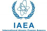 آژانس: ذخایر آب سنگین ایران از سقف تعیینشده در برجام گذشت