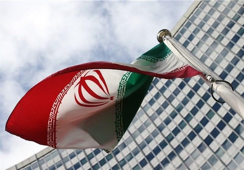 آژانس بینالمللی انرژی اتمی انتقال گاز UF۶ به فردو را تأیید کرد