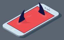 مراقب ارسال پیامکهای جعلی به بهانه طرح حمایت معیشتی باشید!