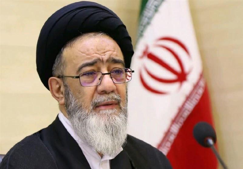 امام جمعه تبریز: بیانات امام خامنهای صیانت از فرآیندهای قانونی کشور بود
